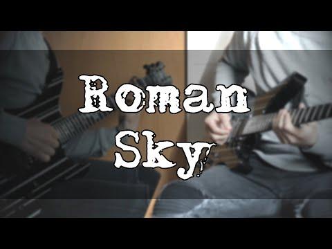 Roman Sky Clean Solo
