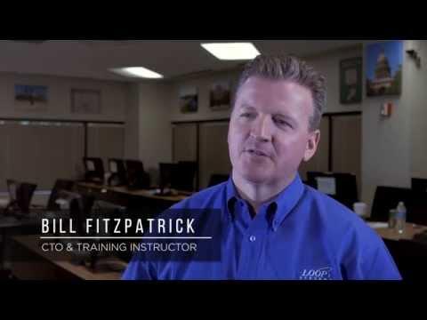 Solarwinds Training Courses - YouTube