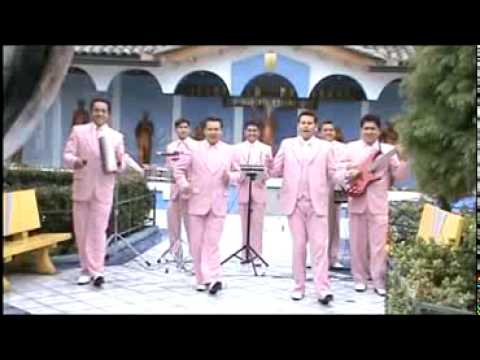 Download Star Band Cuanto Cuestas Cuanto Vales Video 3GP Mp4