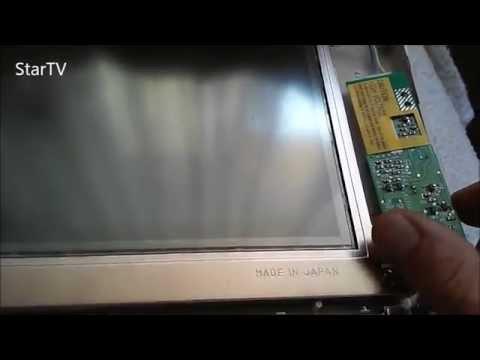 Rejestr stanu zasilania elektrycznego RF