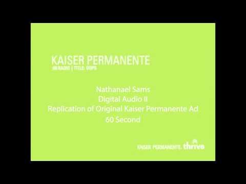 mp4 Recreation Kaiser, download Recreation Kaiser video klip Recreation Kaiser