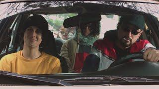 Jaze - Son Cosas (Video Oficial)