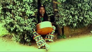 Djipson Mussenze   Muroi1