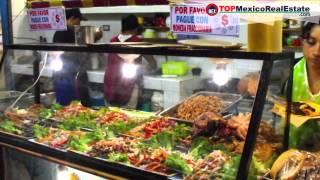 Progreso, a colorful expat community in Yucatán - TopMexicoRealEstate.com