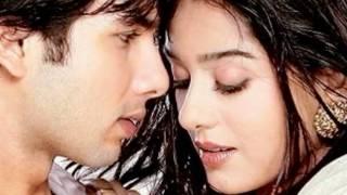 Mujhe Haq Hai _Eng Sub_ _Full Song_ _HD_ With Lyrics