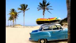 comedoz - отпуск (песня)