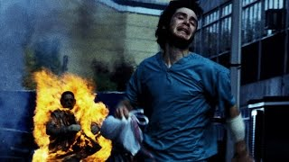How 28 Days Later Changed What We Expect from Zombies