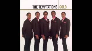 The Temptations - Papa Was A Rolling Stone (Single Version)