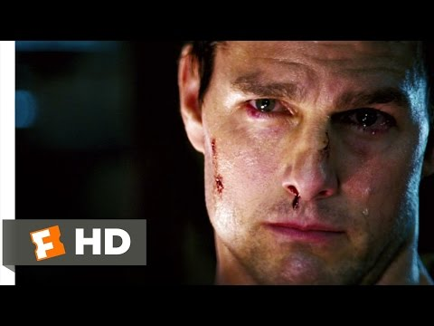 •+ Streaming Online Mission: Impossible III (Full Screen Edition)