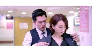 [MV] แผนรักวิวาห์ล่ม (Marry Me, or Not?) - First time together