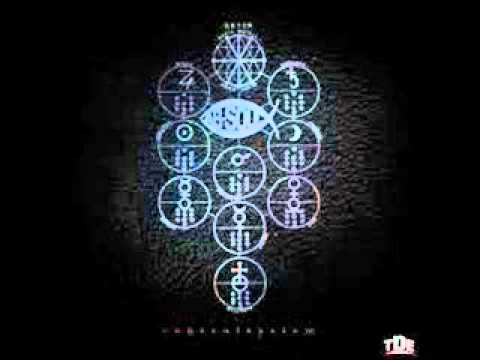 Ab-Soul- Nothing-s Something