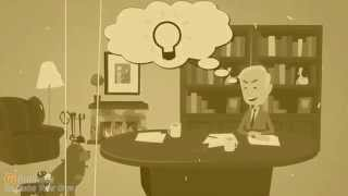 How insurance works: the Care in Kind or Beveridge Social Model - Video Youtube