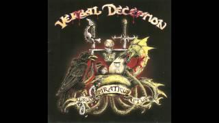 Verbal Deception - Aurum Aetus Piraticus (Full album HQ)