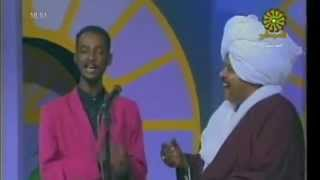 تحميل و مشاهدة محمود عبد العزيز و كمال ترباس - عينيا ما تبكي جودة عاليه MP3