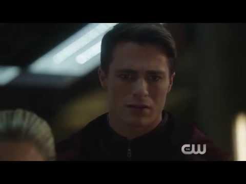 Arrow 3.12 (Clip)