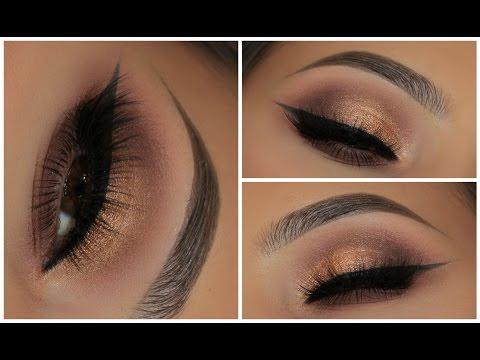 Line Art Matte Eyeliner by LA Girl #3