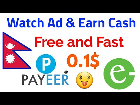 How to make money quickly and safely on the Internet