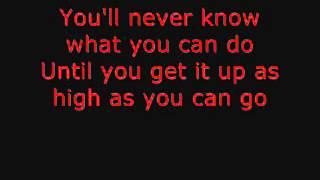 Kenny Loggins - Highway to the Danger Zone lyrics - YouTube