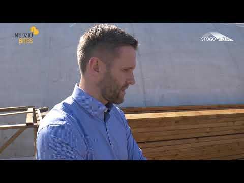 Ruben meerman svorio metimas