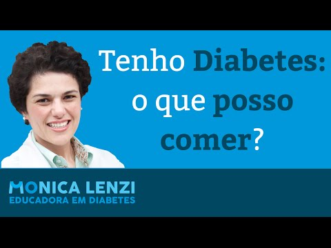 Insulinas diabetes administrado