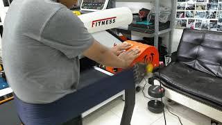 máy massage bụng cực mạnh 0903579486