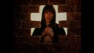 Divinyls - Good Die Young (1984)