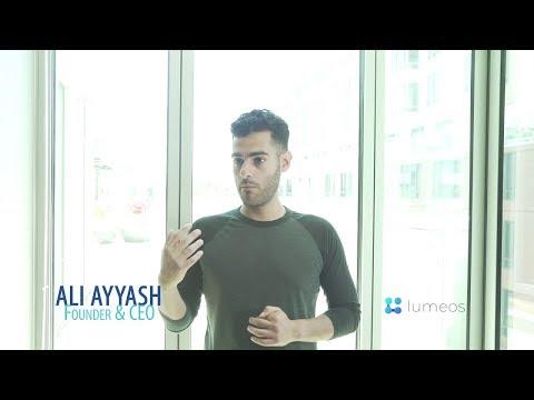 Ali Ayyash
