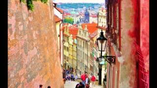 Malá Strana, Prague