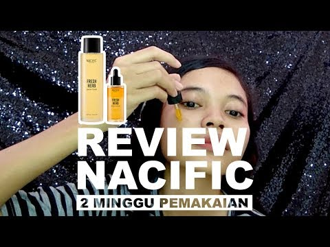 mp4 Natural Pacific Serum Kemasan Baru, download Natural Pacific Serum Kemasan Baru video klip Natural Pacific Serum Kemasan Baru