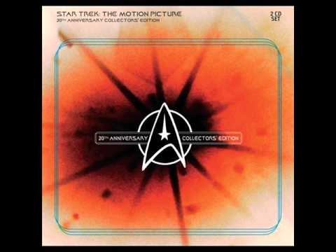 Star Trek: The Motion Picture - A Good Start