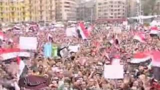 اغاني طرب MP3 رامى عصام - اضحكوا يا ثورة | قناة المحور تحميل MP3
