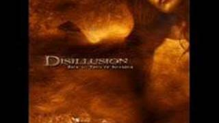 Disillusion - Back to times of Splendor pt 1