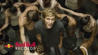 AWOLNATION - I Am