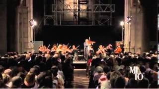 MITO SettembreMusica 2011