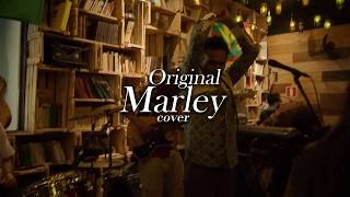 I Shot The Sheriff (Bob Marley & The Wallers)    Original Marley Cover