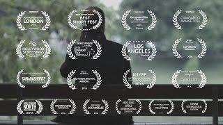 THE CALL | Award Winning Short Film Kurzfilm