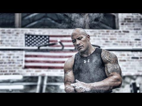 Посмотри это перед тем, как пойти на тренировку | Спорт Мотивация онлайн видео