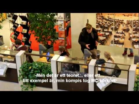 Ljung dating sweden