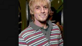 Aaron Carter-I'm All About You
