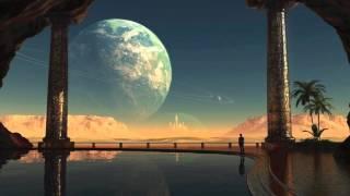 Komatic & Technicolour - Stay (feat. Jayma)