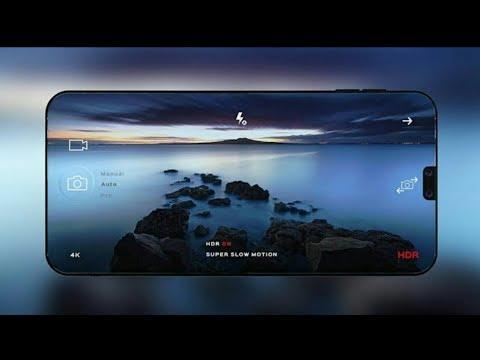 mp4 Smartphone Full Screen Terbaik, download Smartphone Full Screen Terbaik video klip Smartphone Full Screen Terbaik