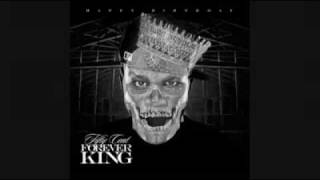 50 Cent - Put That Work In (Forever King Mixtape)