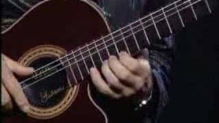 Sting Fragile Music