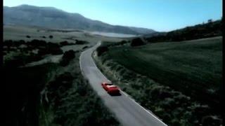 Moony - Dove (I'll Be Loving You) - Original Video