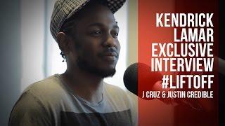 "Is Kendrick Lamar On Lil Wayne's ""Tha Carter V""?"