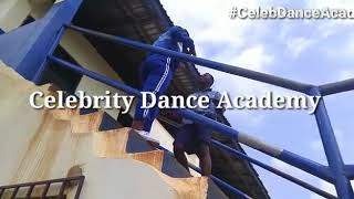 Rudeboy Reason With Me  Official Music Dance Video@Mr.celebrity1 (+233264958035)