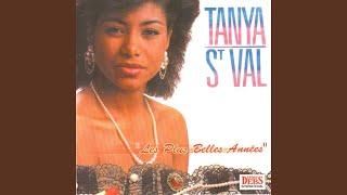 """Video thumbnail of """"Tanya St-Val - Calin"""""""