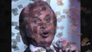 ENGELBERT HUMPERDINCK  LET'S FALL IN LOVE AGAIN_0001.wmv