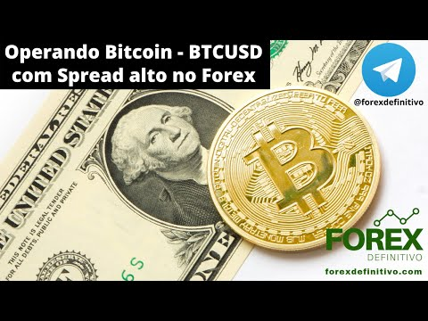 Cum volatile este bitcoin