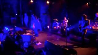 Beatles and Stones - Beady Eye (iTunes Festival)